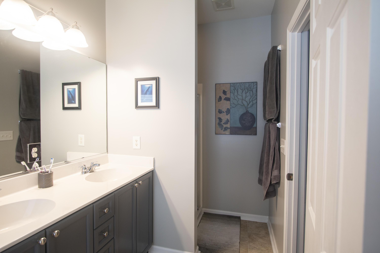 Plum Creek Homes For Sale - 110 Tandil, Summerville, SC - 10