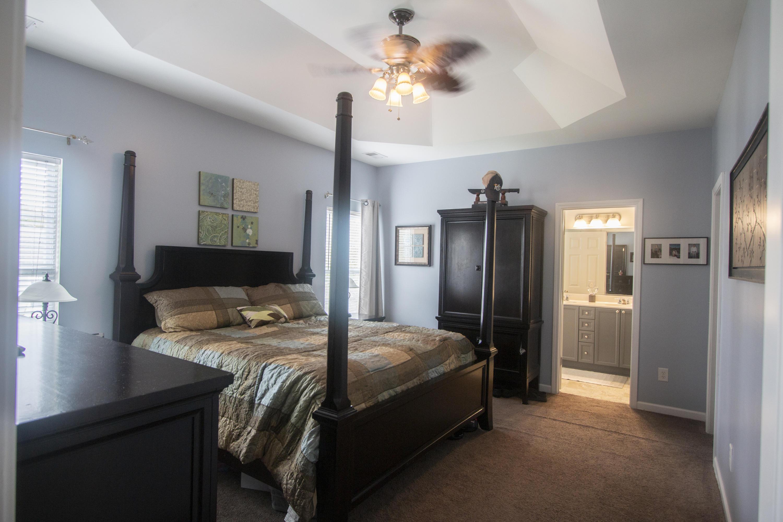 Plum Creek Homes For Sale - 110 Tandil, Summerville, SC - 6