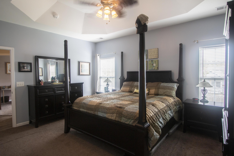 Plum Creek Homes For Sale - 110 Tandil, Summerville, SC - 5