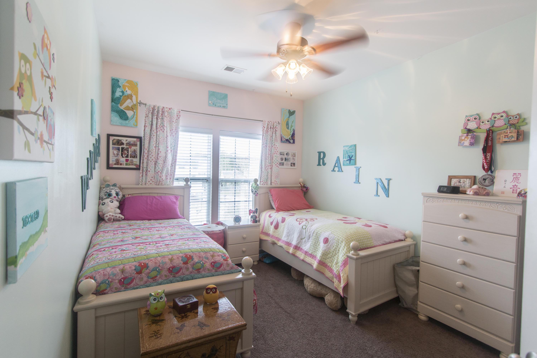 Plum Creek Homes For Sale - 110 Tandil, Summerville, SC - 3