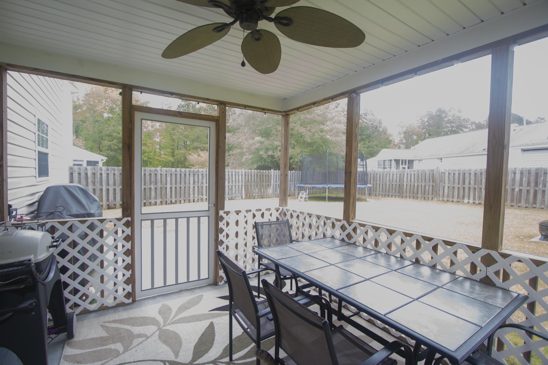 Plum Creek Homes For Sale - 110 Tandil, Summerville, SC - 0