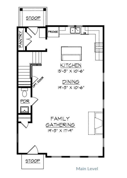 Mixson Homes For Sale - 4623 Holmes, North Charleston, SC - 7