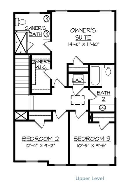 Mixson Homes For Sale - 4623 Holmes, North Charleston, SC - 2