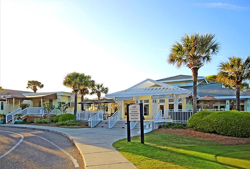 Charleston Address - MLS Number: 19010584