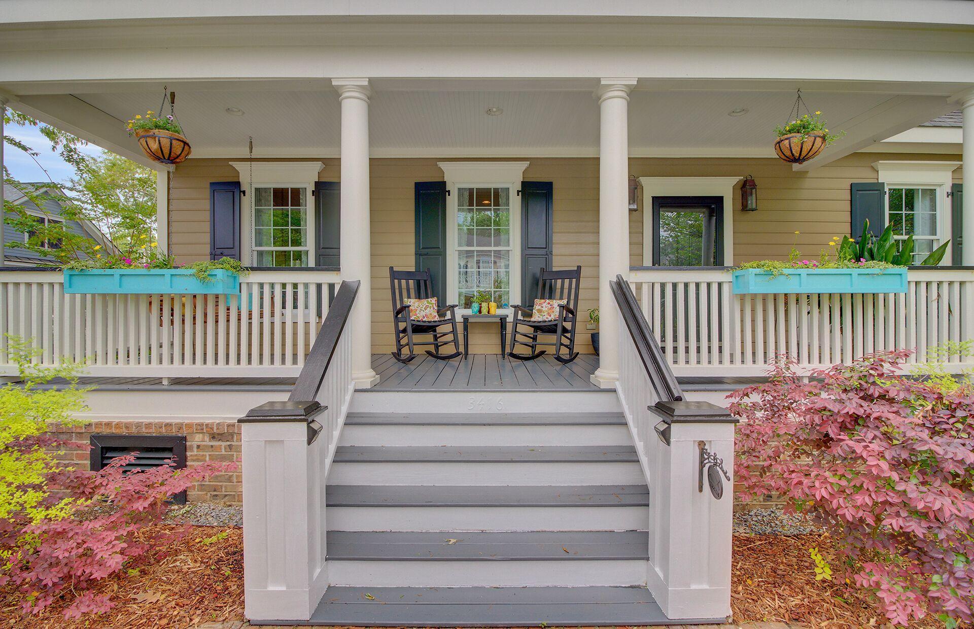 Park West Homes For Sale - 3416 Henrietta Hartford, Mount Pleasant, SC - 74