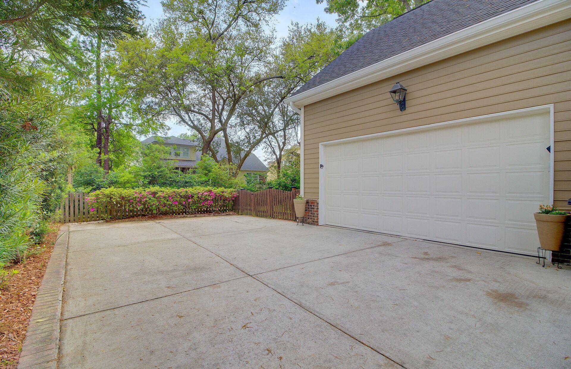 Park West Homes For Sale - 3416 Henrietta Hartford, Mount Pleasant, SC - 70