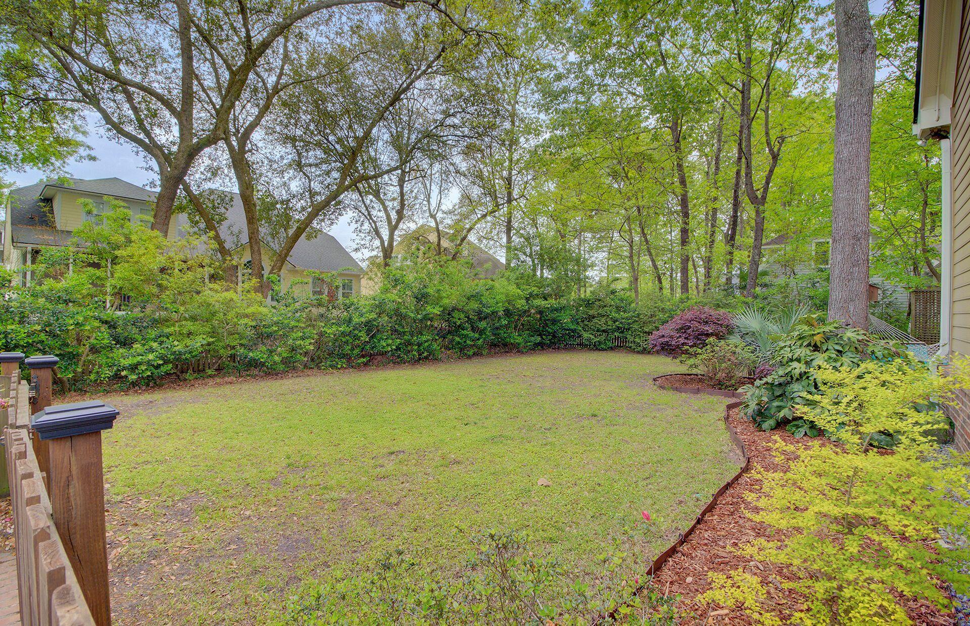 Park West Homes For Sale - 3416 Henrietta Hartford, Mount Pleasant, SC - 72