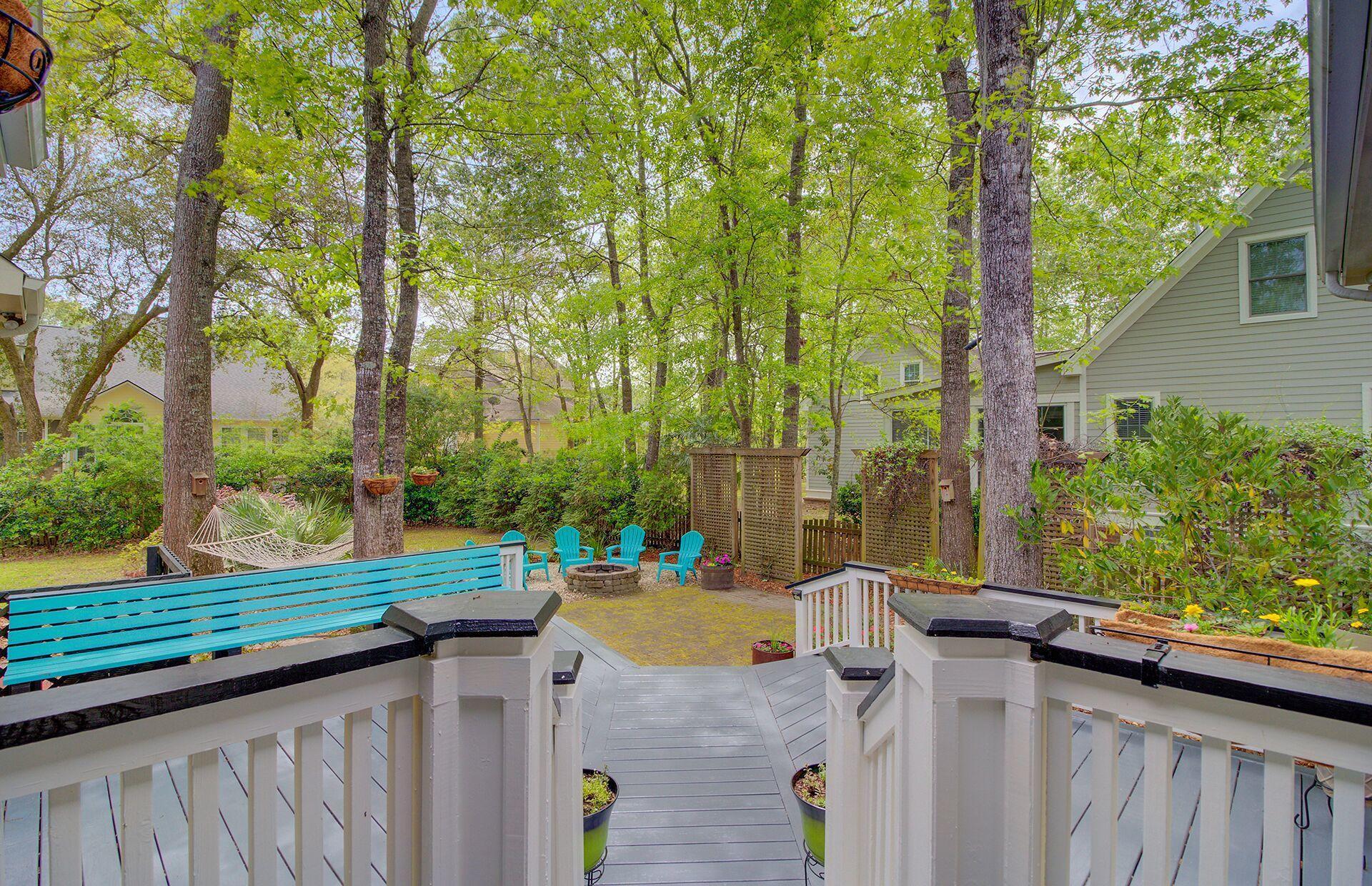 Park West Homes For Sale - 3416 Henrietta Hartford, Mount Pleasant, SC - 65