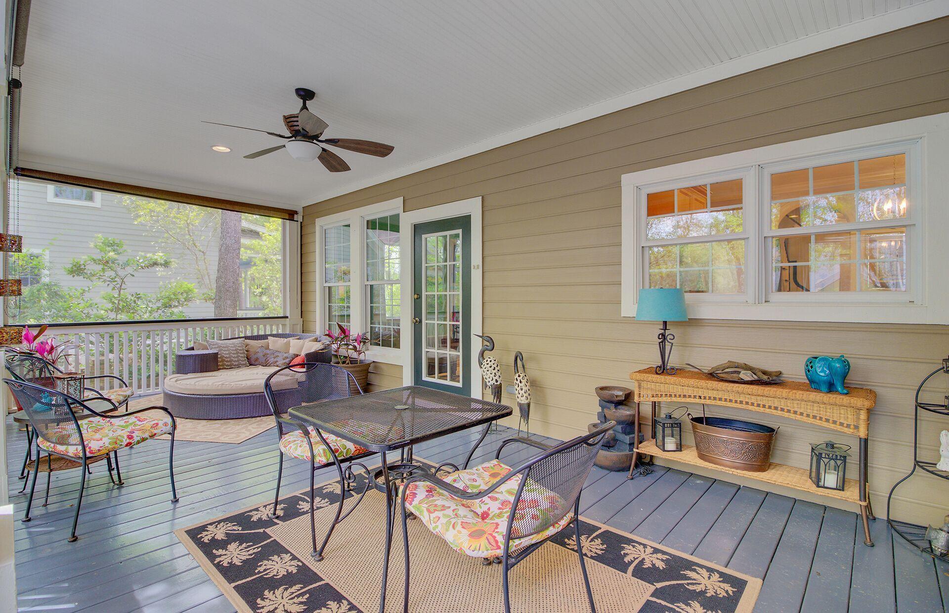 Park West Homes For Sale - 3416 Henrietta Hartford, Mount Pleasant, SC - 66