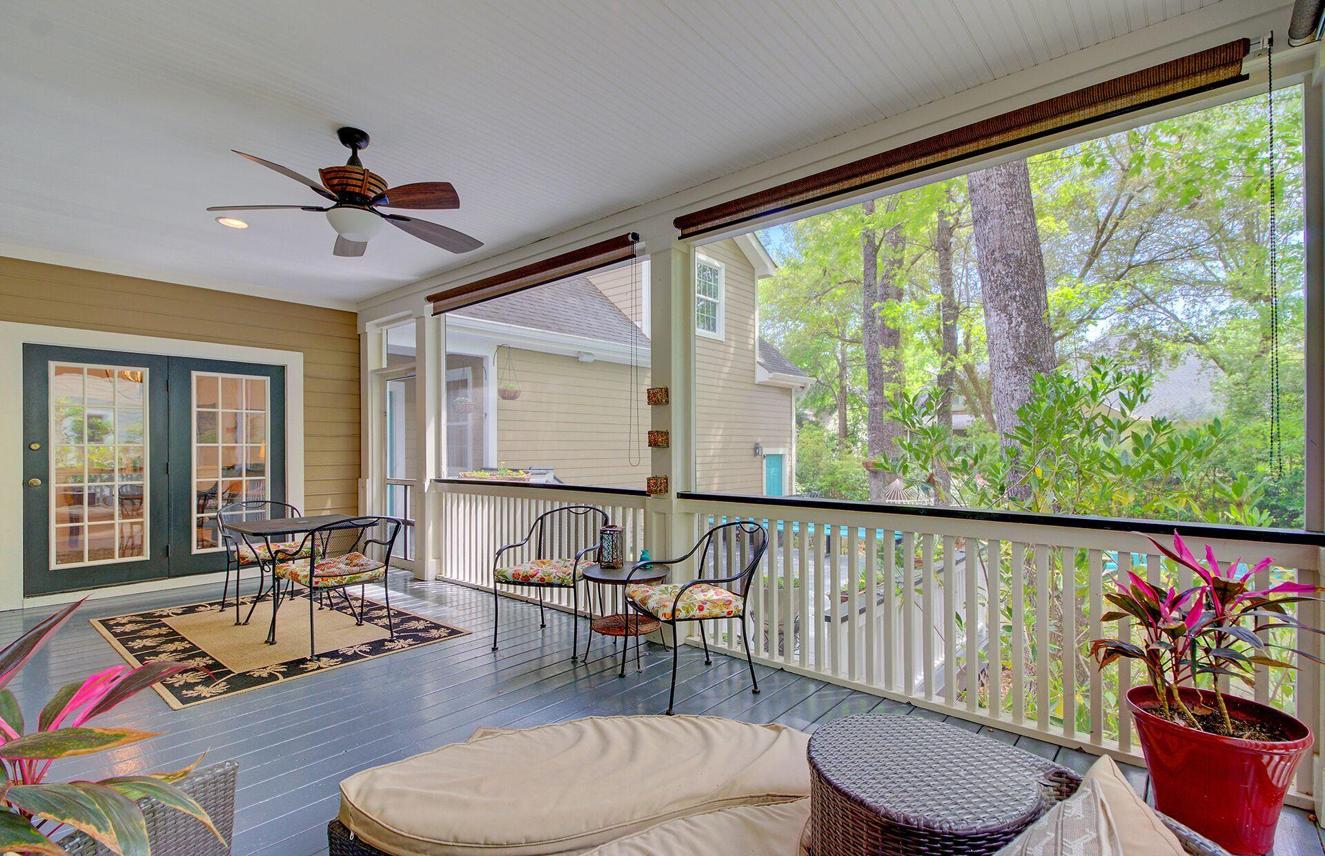 Park West Homes For Sale - 3416 Henrietta Hartford, Mount Pleasant, SC - 62