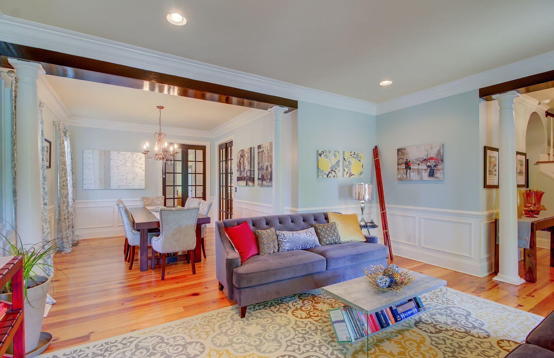 Park West Homes For Sale - 3416 Henrietta Hartford, Mount Pleasant, SC - 58