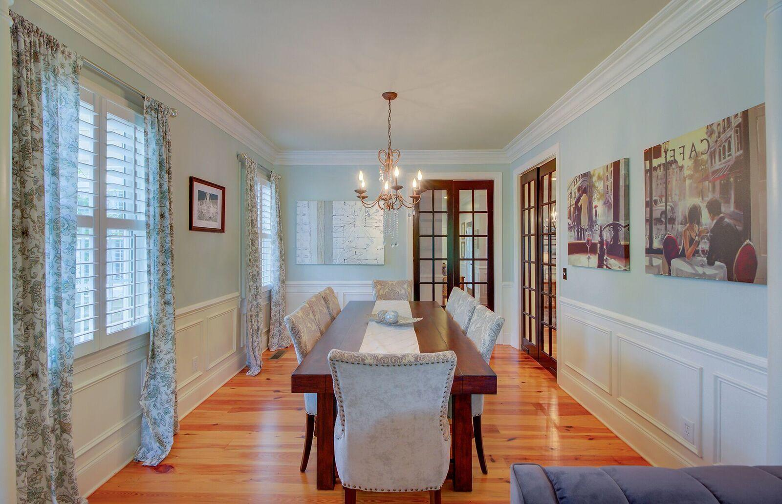 Park West Homes For Sale - 3416 Henrietta Hartford, Mount Pleasant, SC - 59