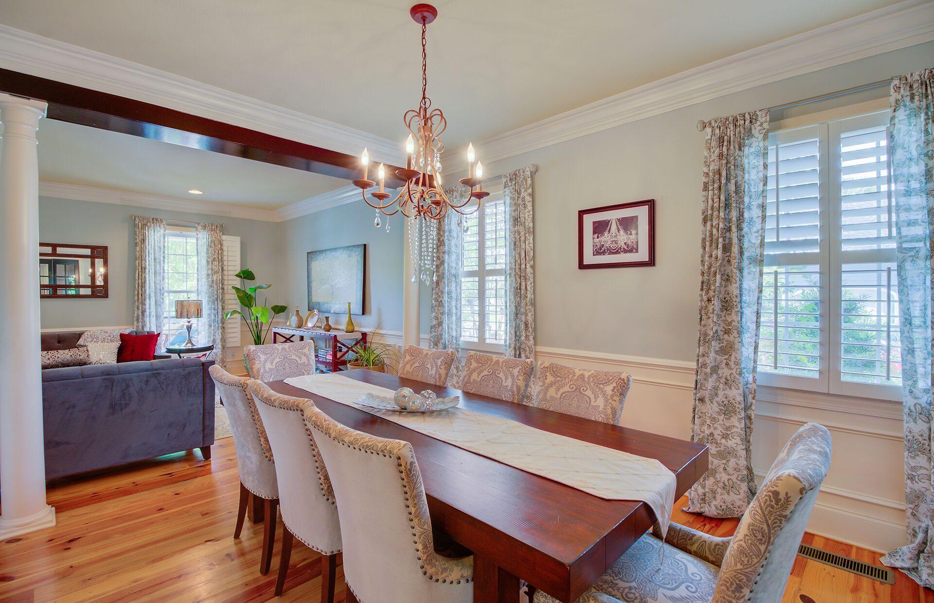 Park West Homes For Sale - 3416 Henrietta Hartford, Mount Pleasant, SC - 50