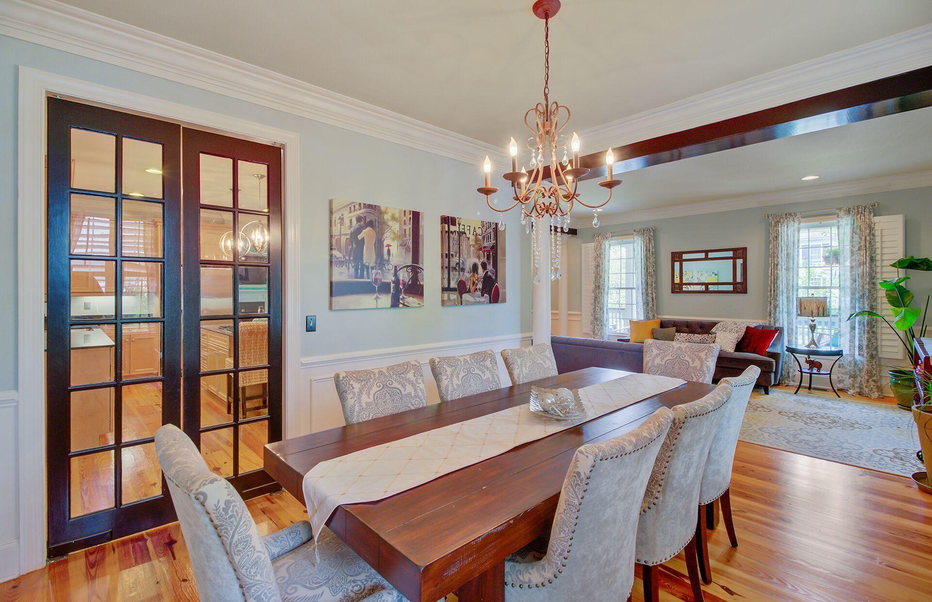 Park West Homes For Sale - 3416 Henrietta Hartford, Mount Pleasant, SC - 51