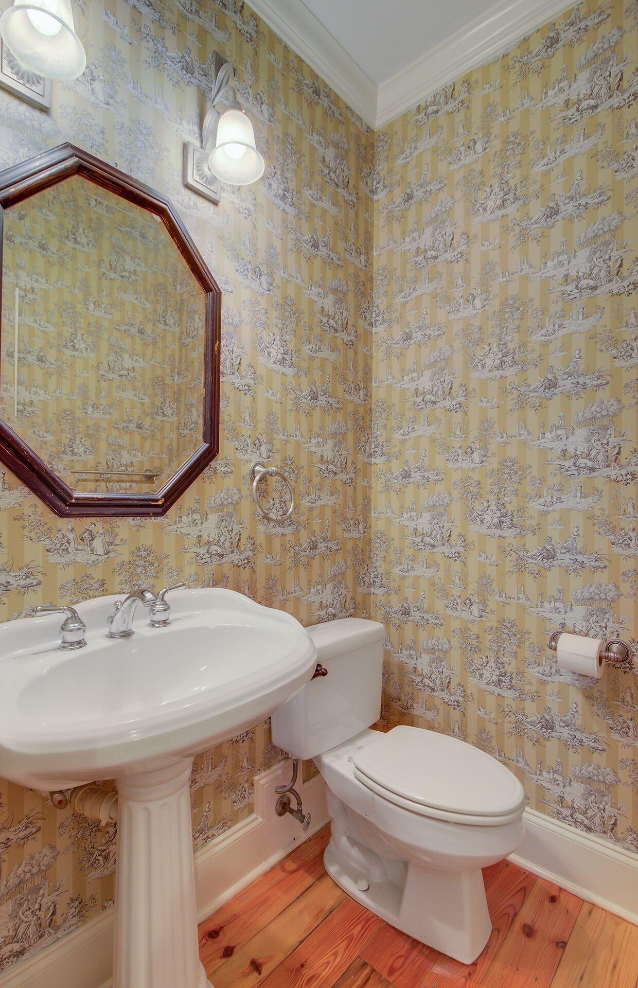 Park West Homes For Sale - 3416 Henrietta Hartford, Mount Pleasant, SC - 52