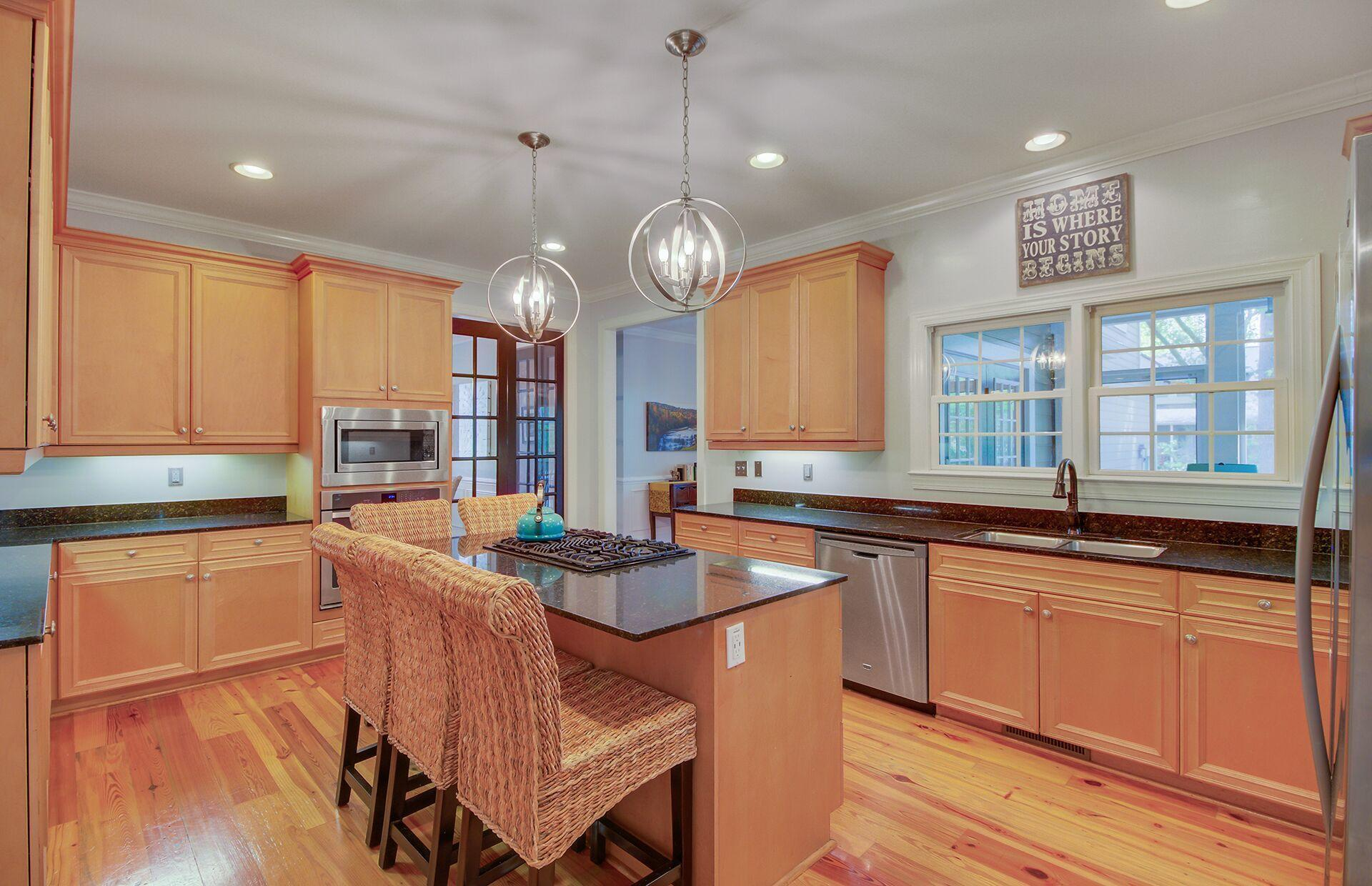 Park West Homes For Sale - 3416 Henrietta Hartford, Mount Pleasant, SC - 53