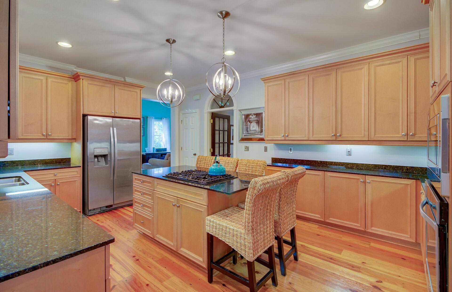 Park West Homes For Sale - 3416 Henrietta Hartford, Mount Pleasant, SC - 49