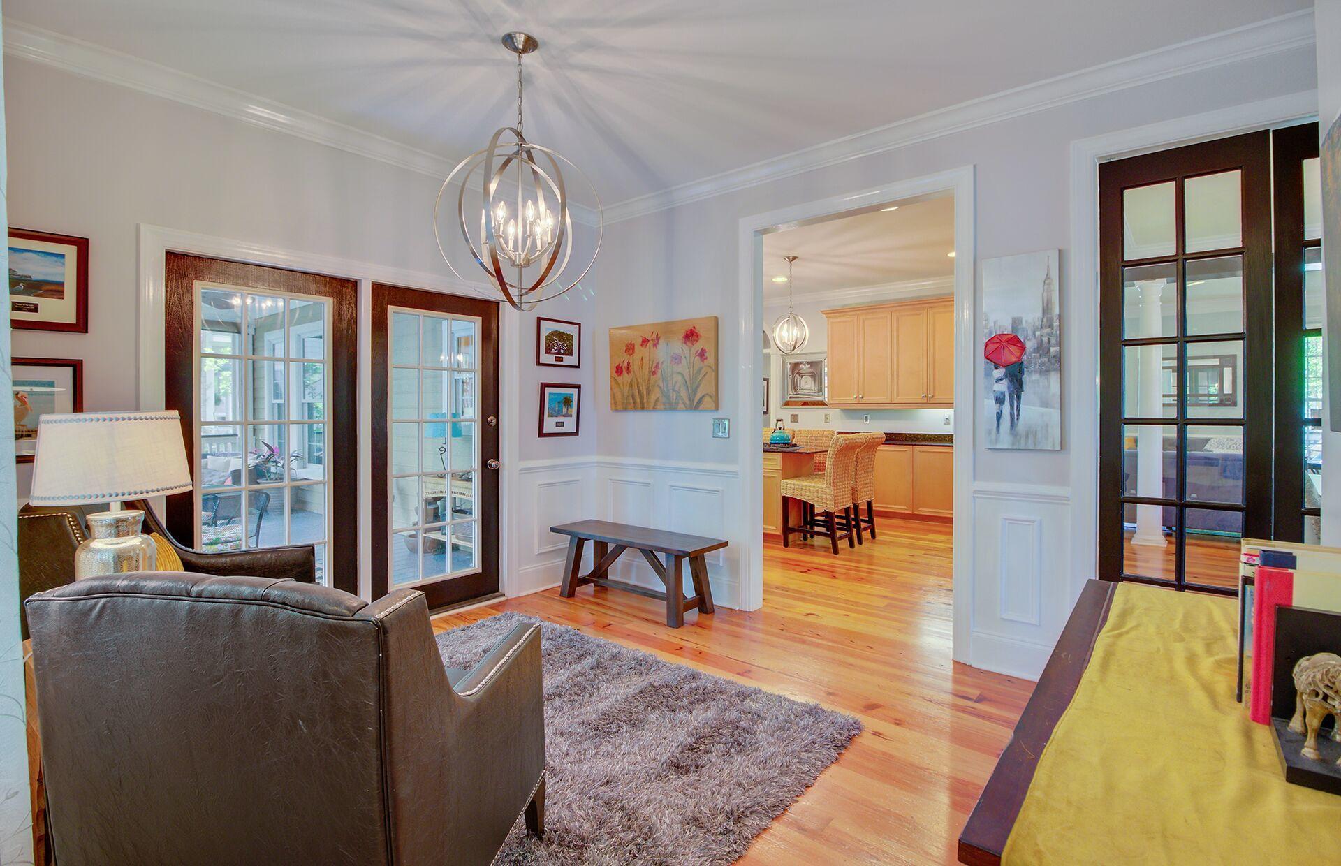 Park West Homes For Sale - 3416 Henrietta Hartford, Mount Pleasant, SC - 46