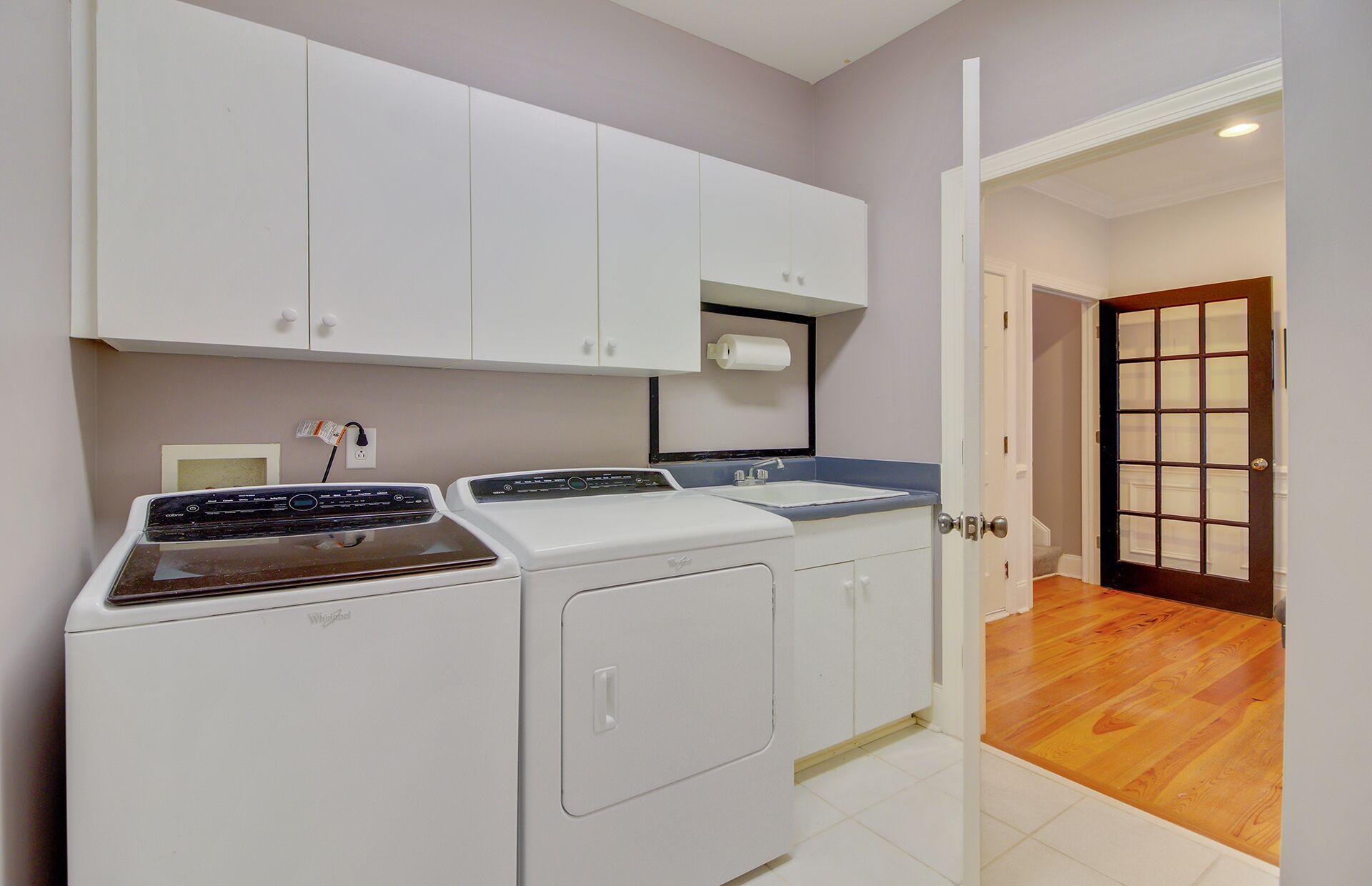 Park West Homes For Sale - 3416 Henrietta Hartford, Mount Pleasant, SC - 34