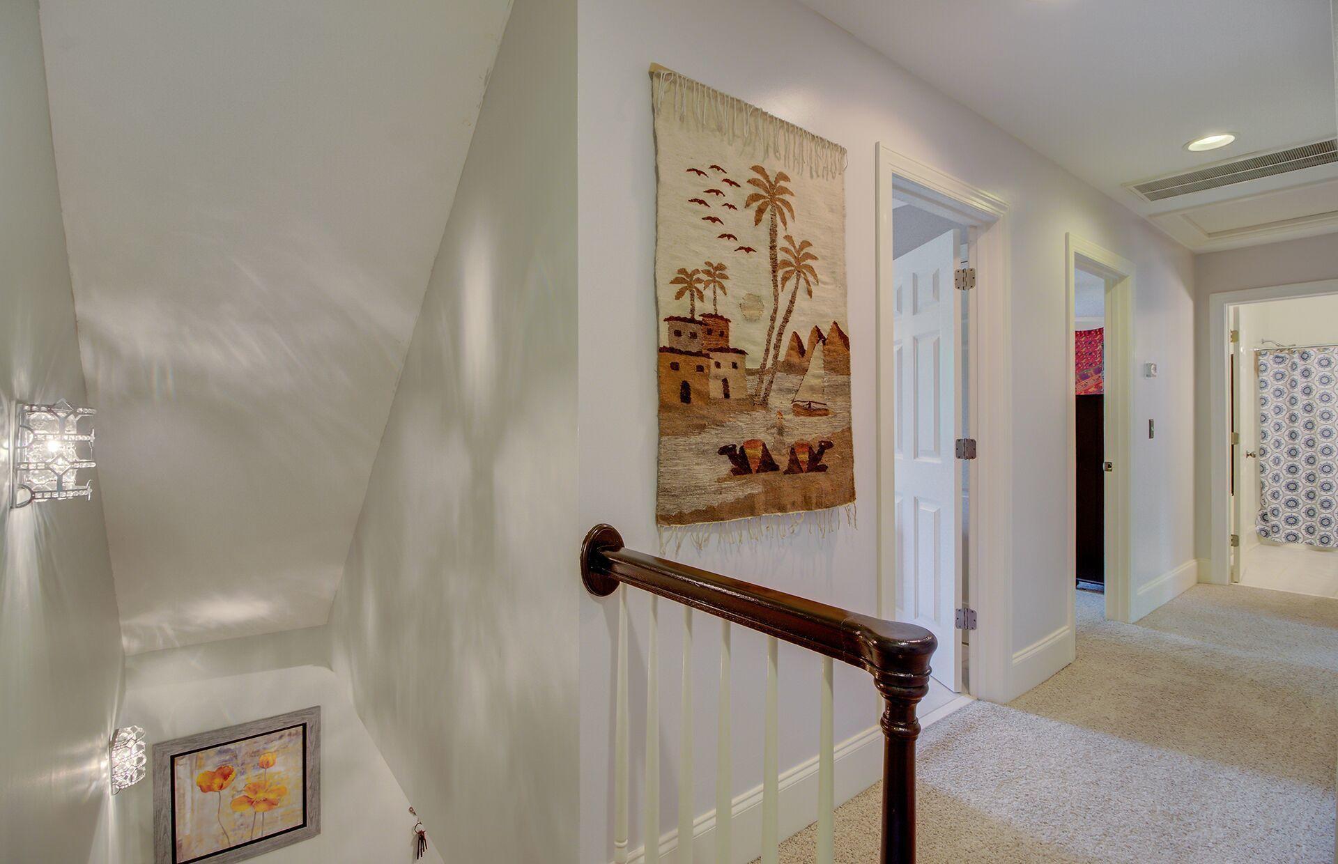 Park West Homes For Sale - 3416 Henrietta Hartford, Mount Pleasant, SC - 24