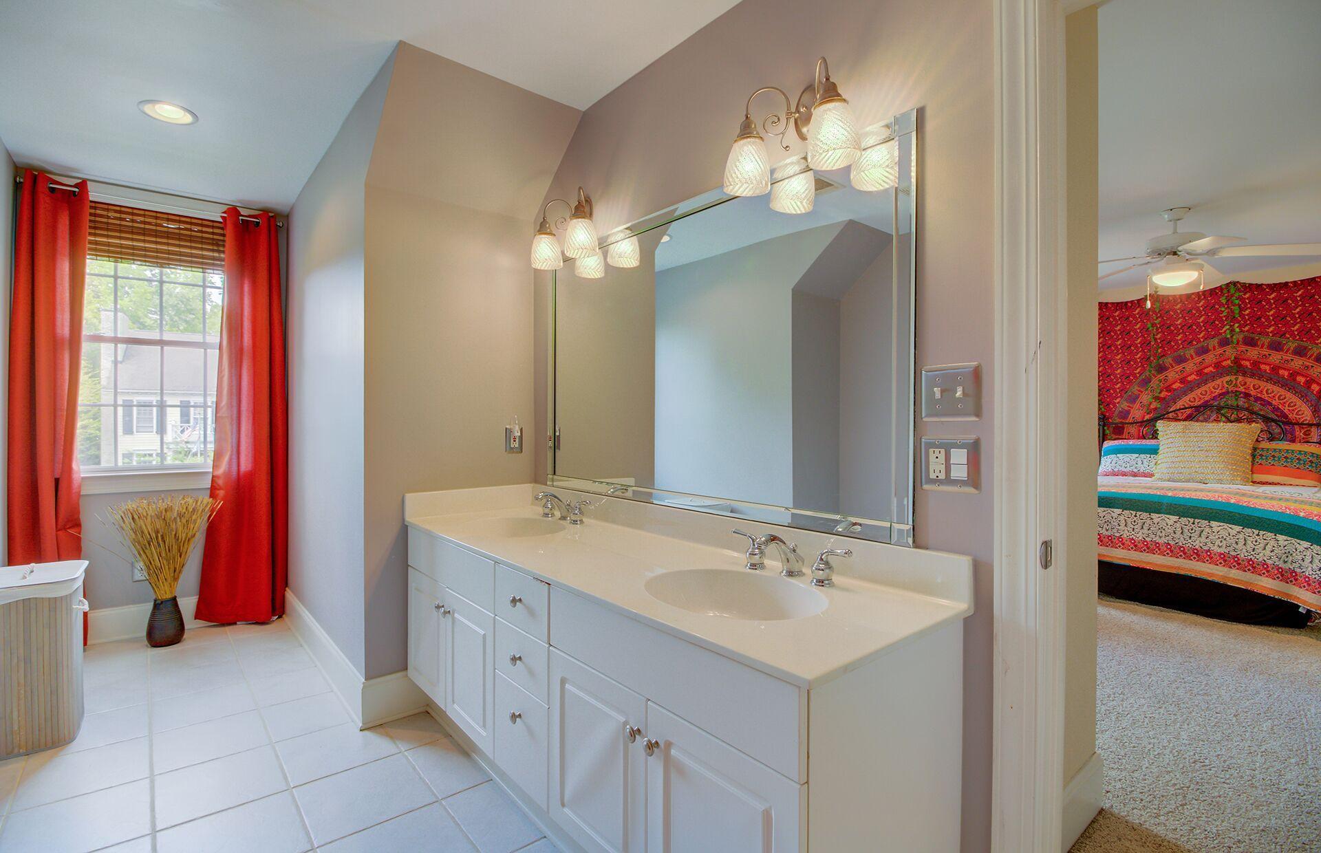 Park West Homes For Sale - 3416 Henrietta Hartford, Mount Pleasant, SC - 20