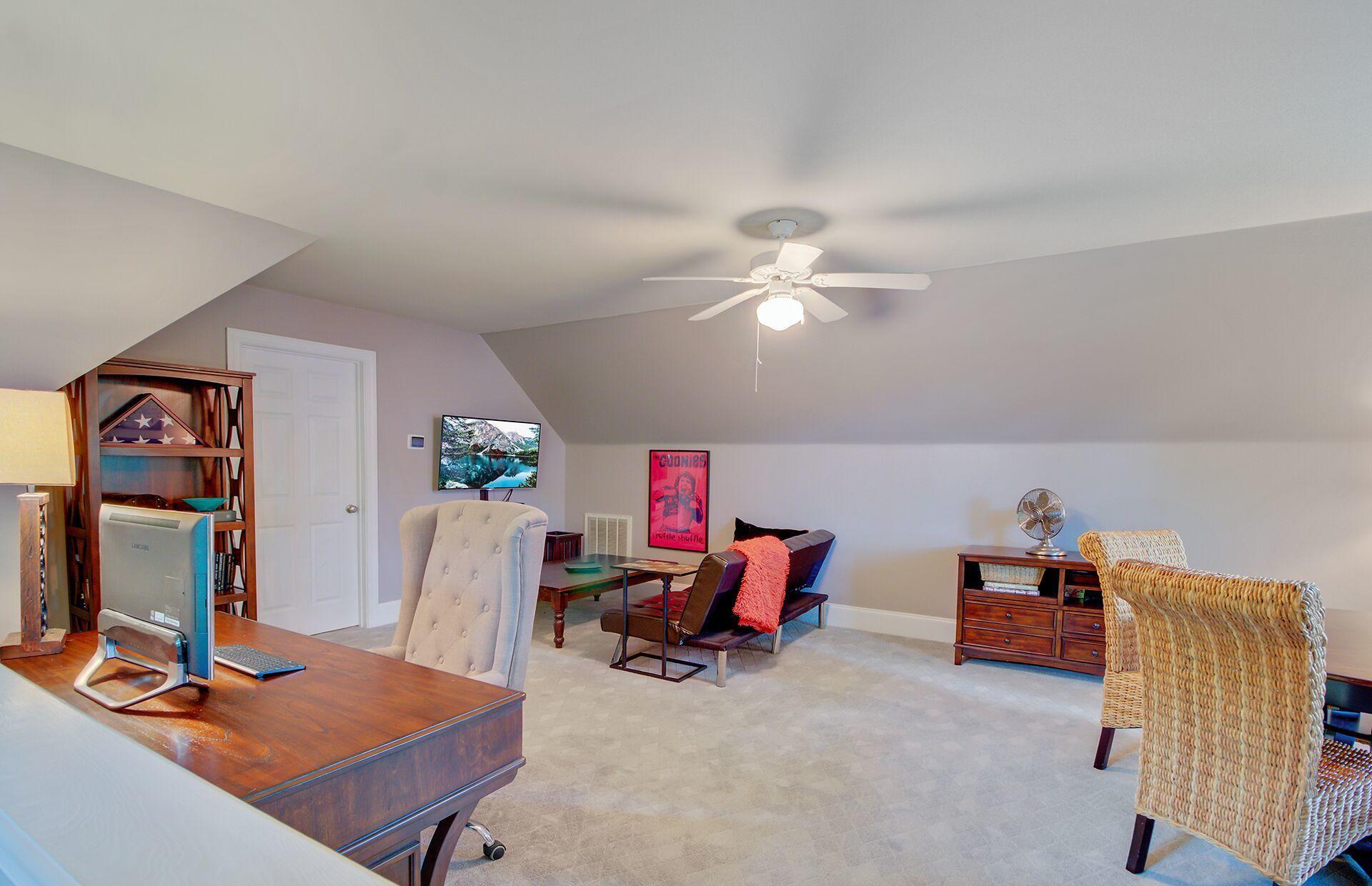 Park West Homes For Sale - 3416 Henrietta Hartford, Mount Pleasant, SC - 12