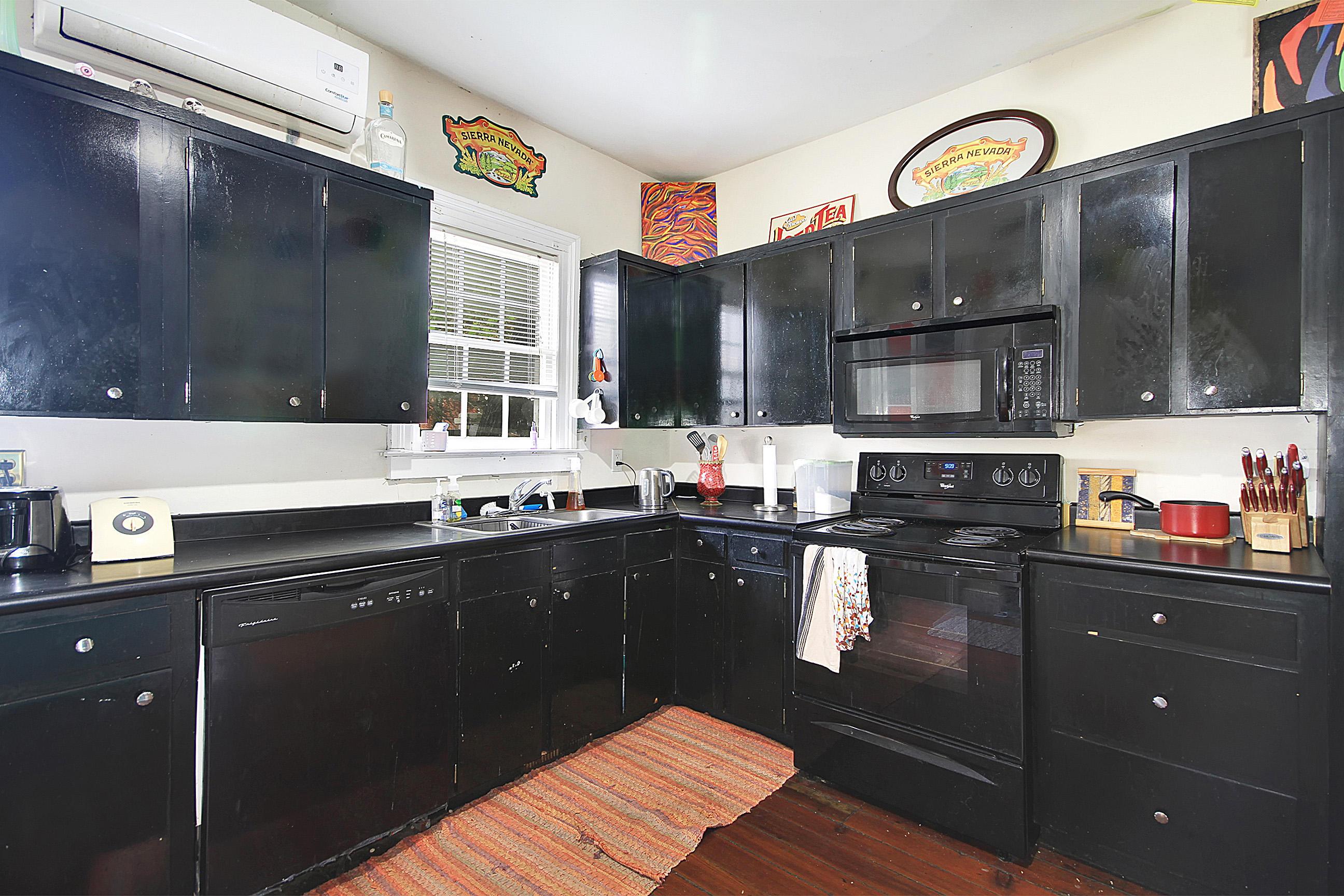 Radcliffeborough Homes For Sale - 70 Vanderhorst, Charleston, SC - 17