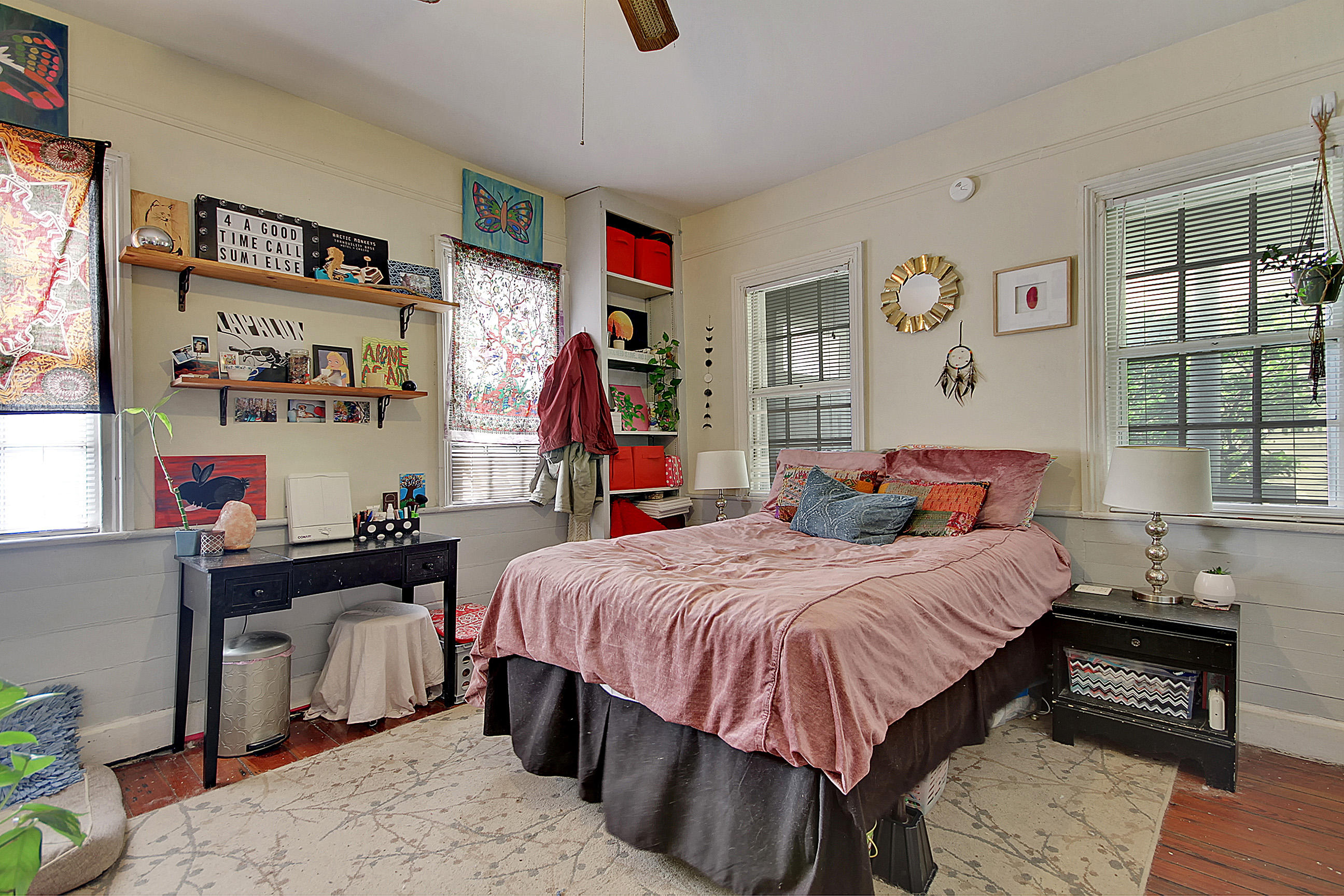 Radcliffeborough Homes For Sale - 70 Vanderhorst, Charleston, SC - 7
