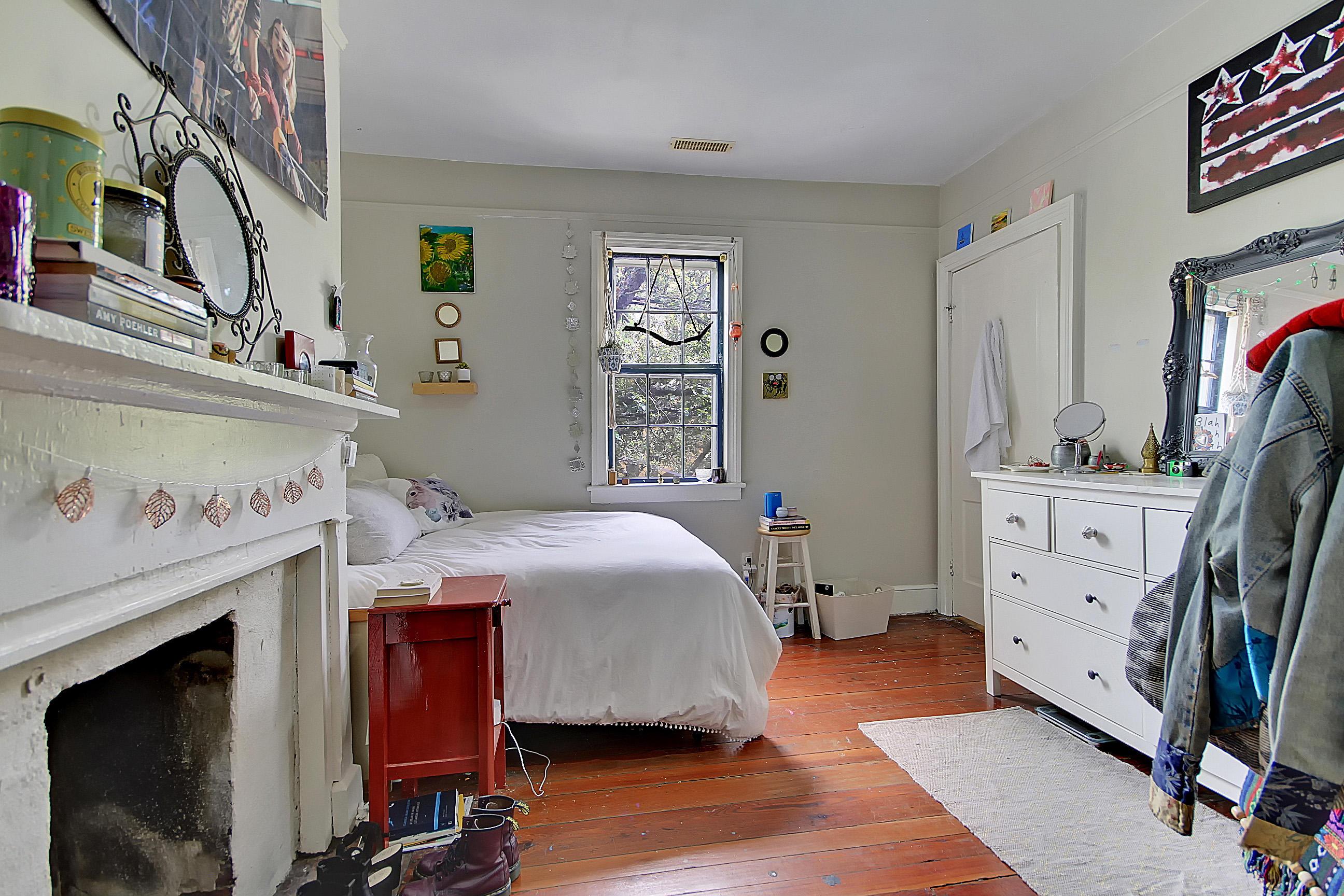 Radcliffeborough Homes For Sale - 70 Vanderhorst, Charleston, SC - 11