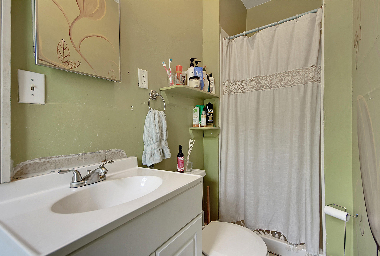 Radcliffeborough Homes For Sale - 70 Vanderhorst, Charleston, SC - 6