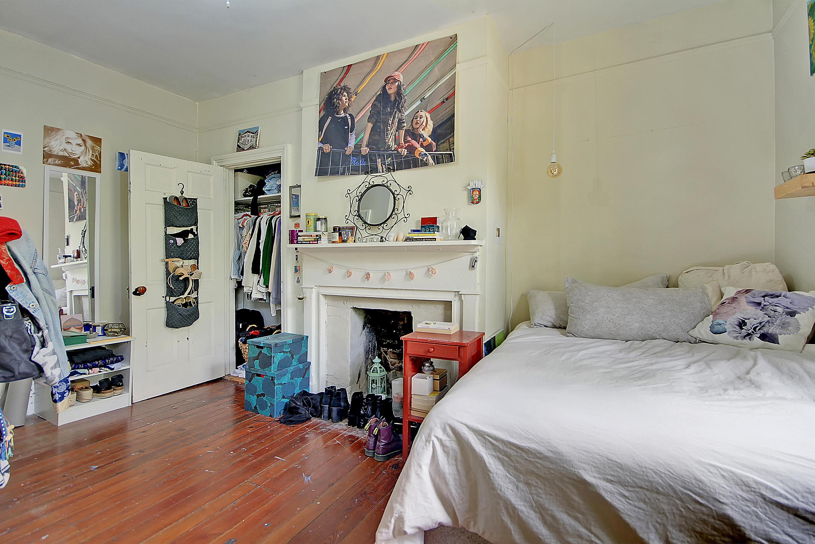 Radcliffeborough Homes For Sale - 70 Vanderhorst, Charleston, SC - 5