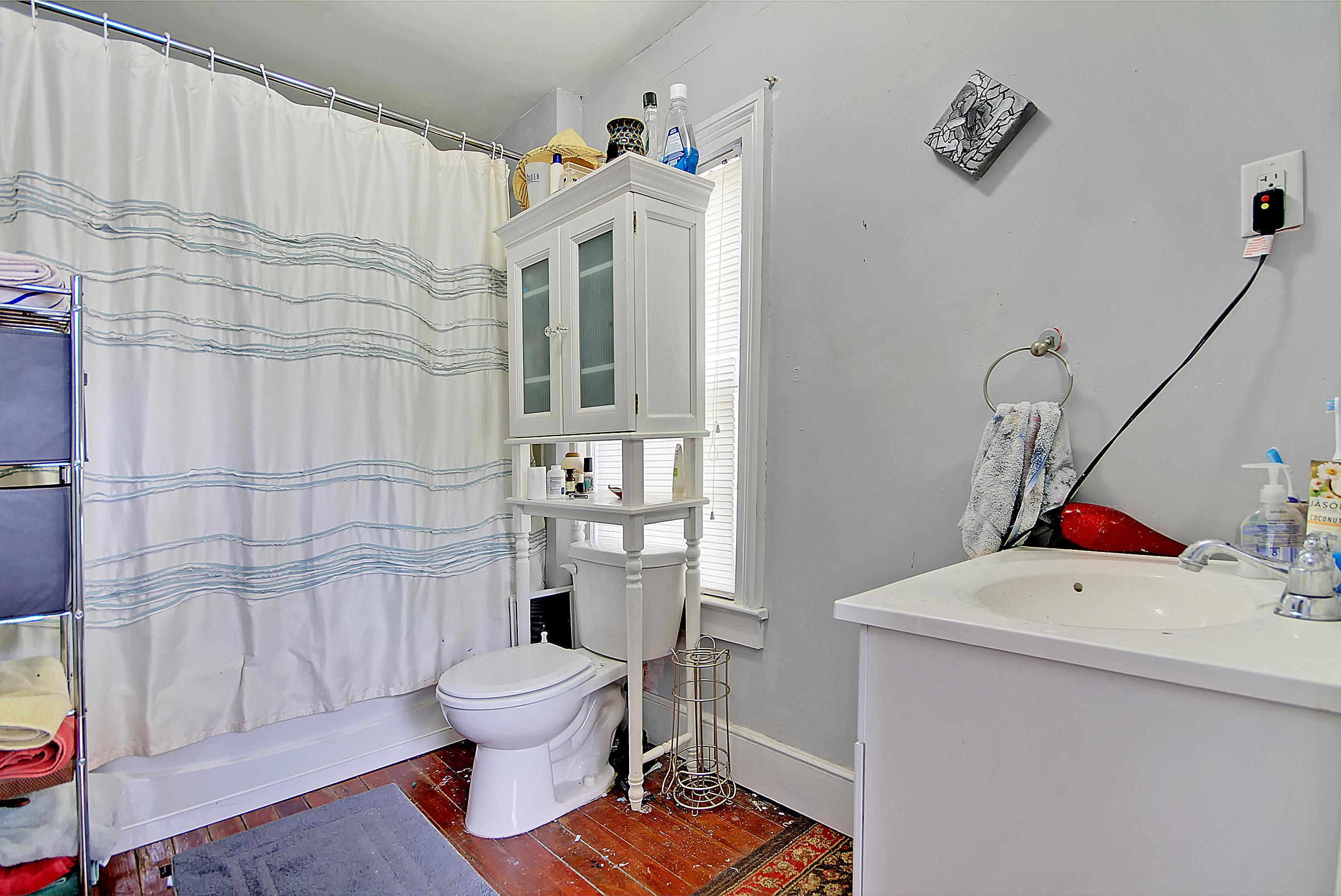 Radcliffeborough Homes For Sale - 70 Vanderhorst, Charleston, SC - 8