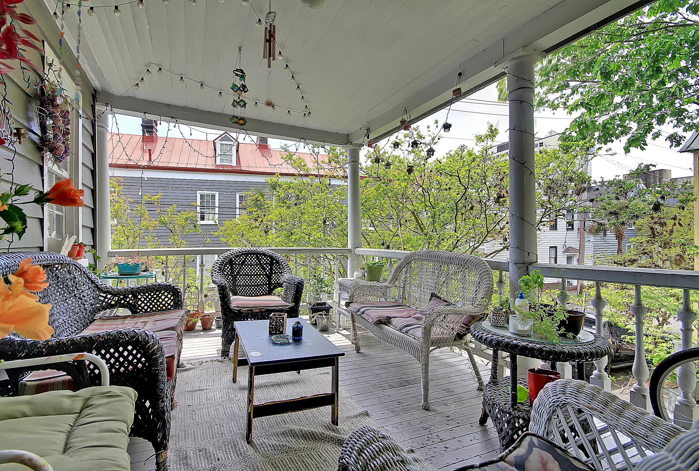 Radcliffeborough Homes For Sale - 70 Vanderhorst, Charleston, SC - 2