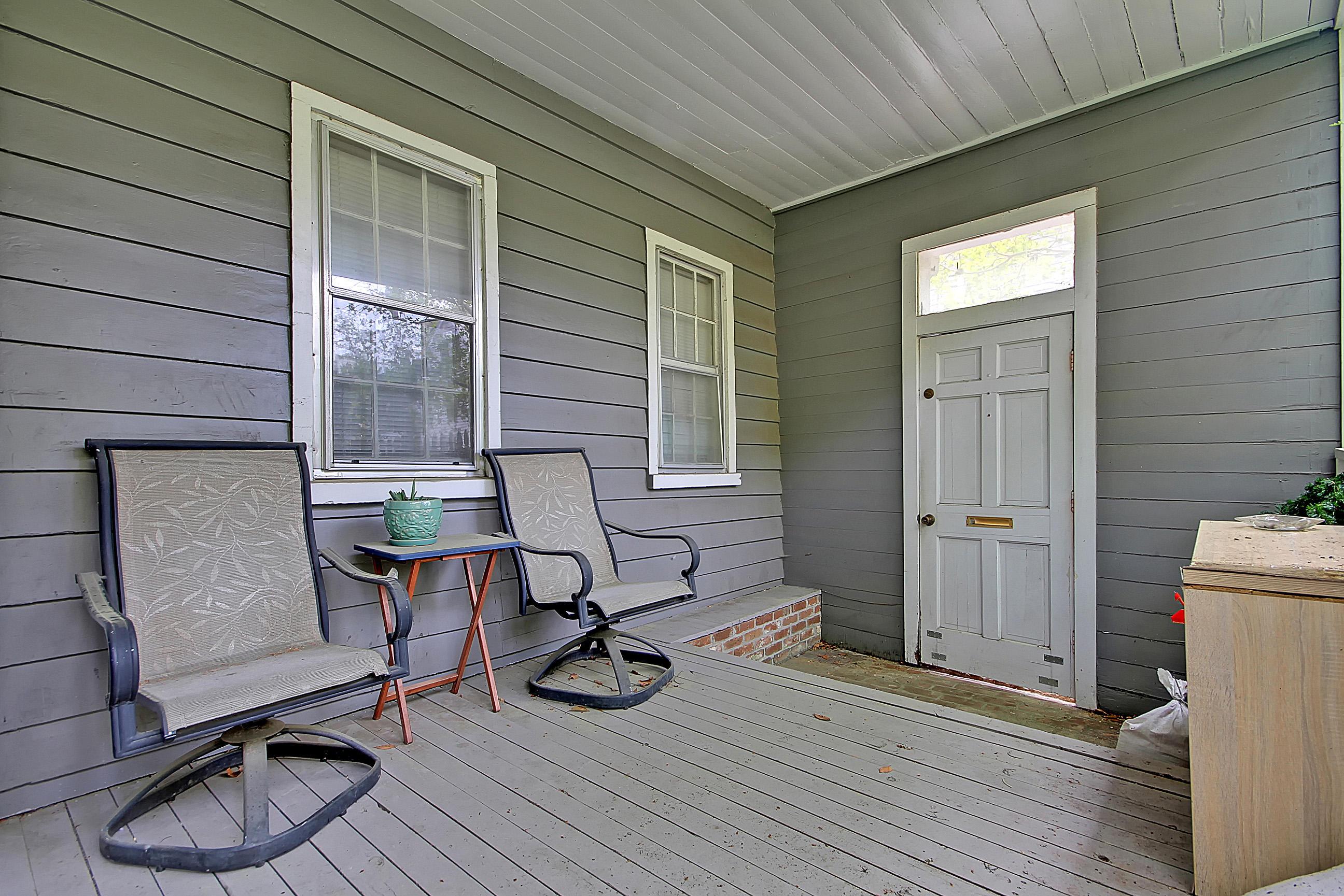 Radcliffeborough Homes For Sale - 70 Vanderhorst, Charleston, SC - 1