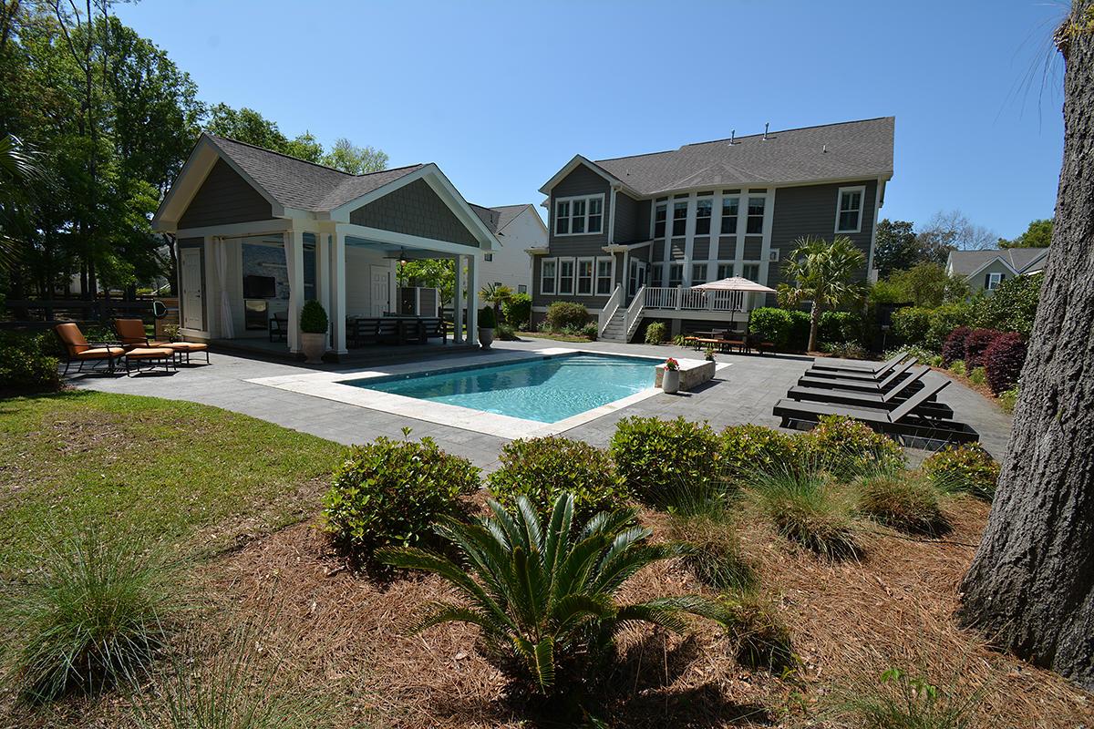 Scotts Creek Homes For Sale - 1328 Scotts Creek, Mount Pleasant, SC - 0