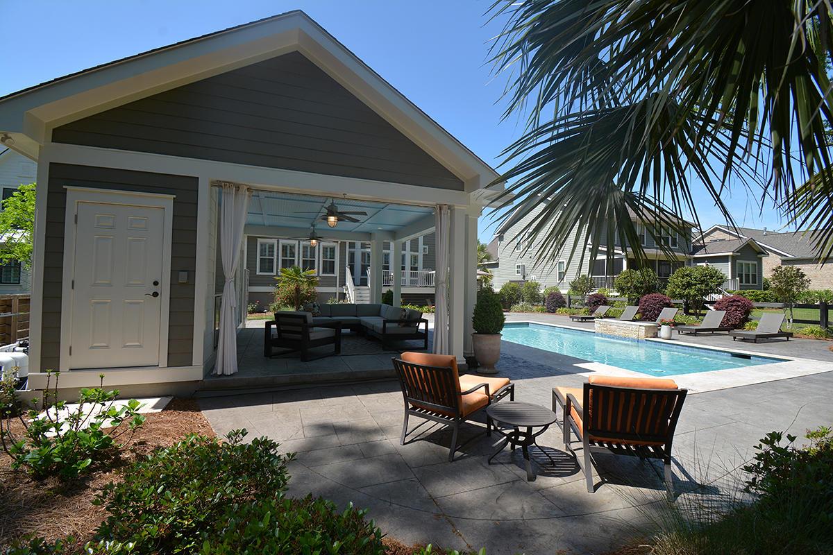 Scotts Creek Homes For Sale - 1328 Scotts Creek, Mount Pleasant, SC - 38