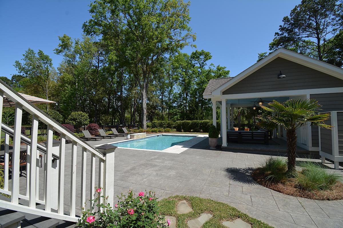 Scotts Creek Homes For Sale - 1328 Scotts Creek, Mount Pleasant, SC - 39