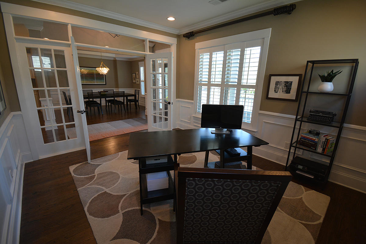 Scotts Creek Homes For Sale - 1328 Scotts Creek, Mount Pleasant, SC - 41