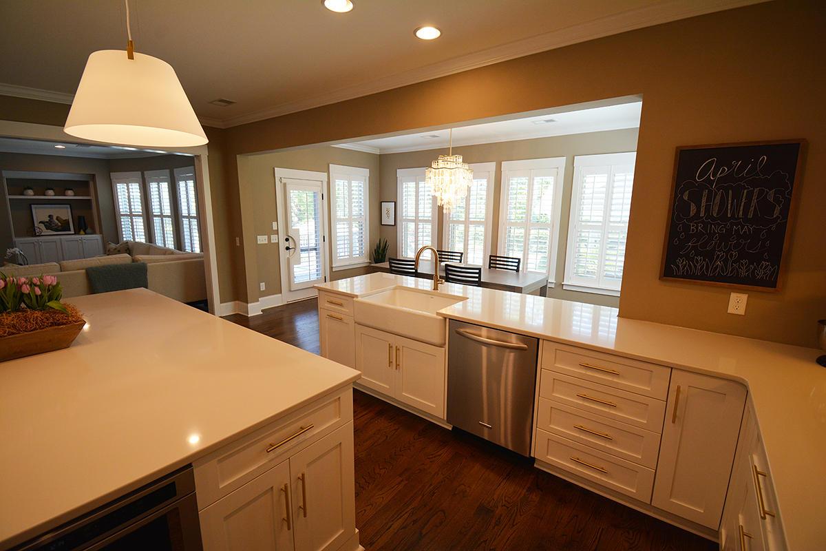Scotts Creek Homes For Sale - 1328 Scotts Creek, Mount Pleasant, SC - 11
