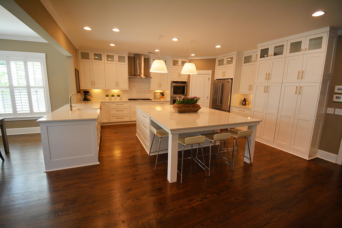 Scotts Creek Homes For Sale - 1328 Scotts Creek, Mount Pleasant, SC - 12