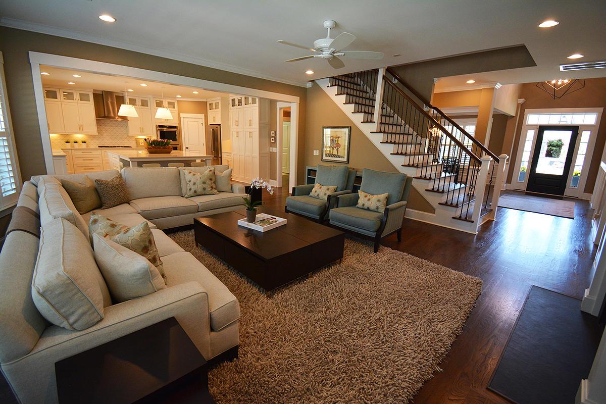Scotts Creek Homes For Sale - 1328 Scotts Creek, Mount Pleasant, SC - 19