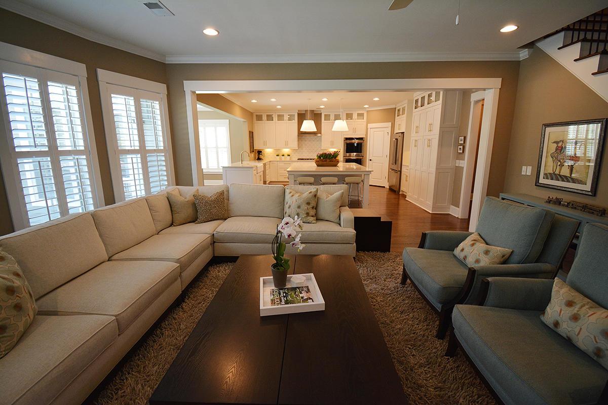 Scotts Creek Homes For Sale - 1328 Scotts Creek, Mount Pleasant, SC - 27