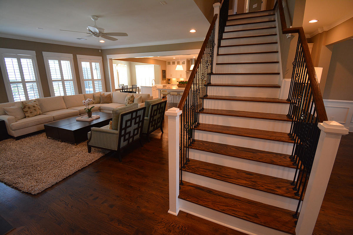 Scotts Creek Homes For Sale - 1328 Scotts Creek, Mount Pleasant, SC - 40