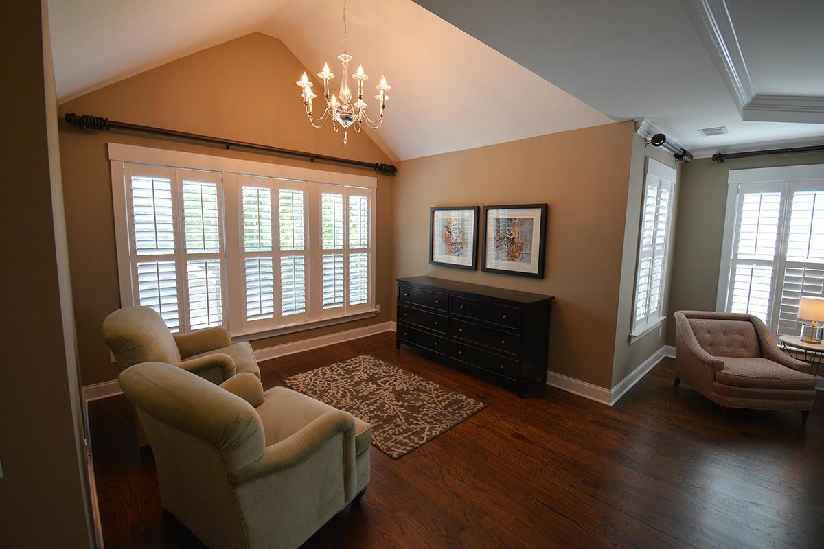 Scotts Creek Homes For Sale - 1328 Scotts Creek, Mount Pleasant, SC - 36