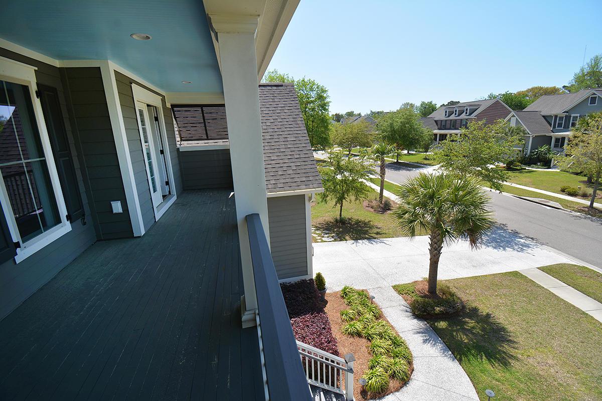 Scotts Creek Homes For Sale - 1328 Scotts Creek, Mount Pleasant, SC - 25