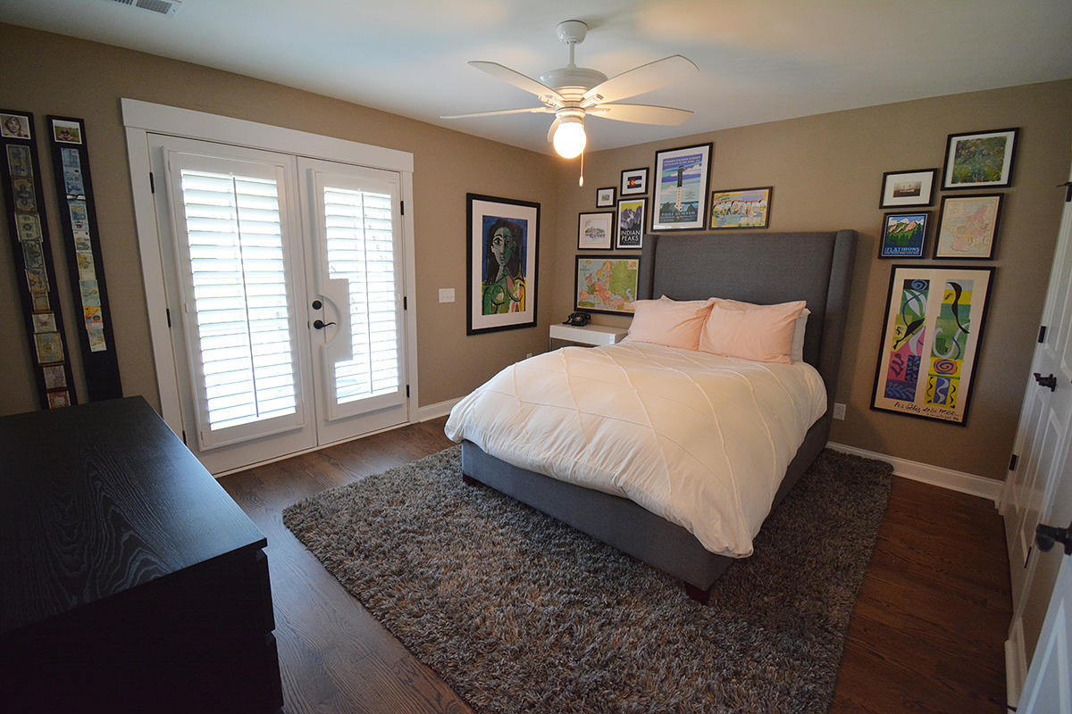 Scotts Creek Homes For Sale - 1328 Scotts Creek, Mount Pleasant, SC - 34