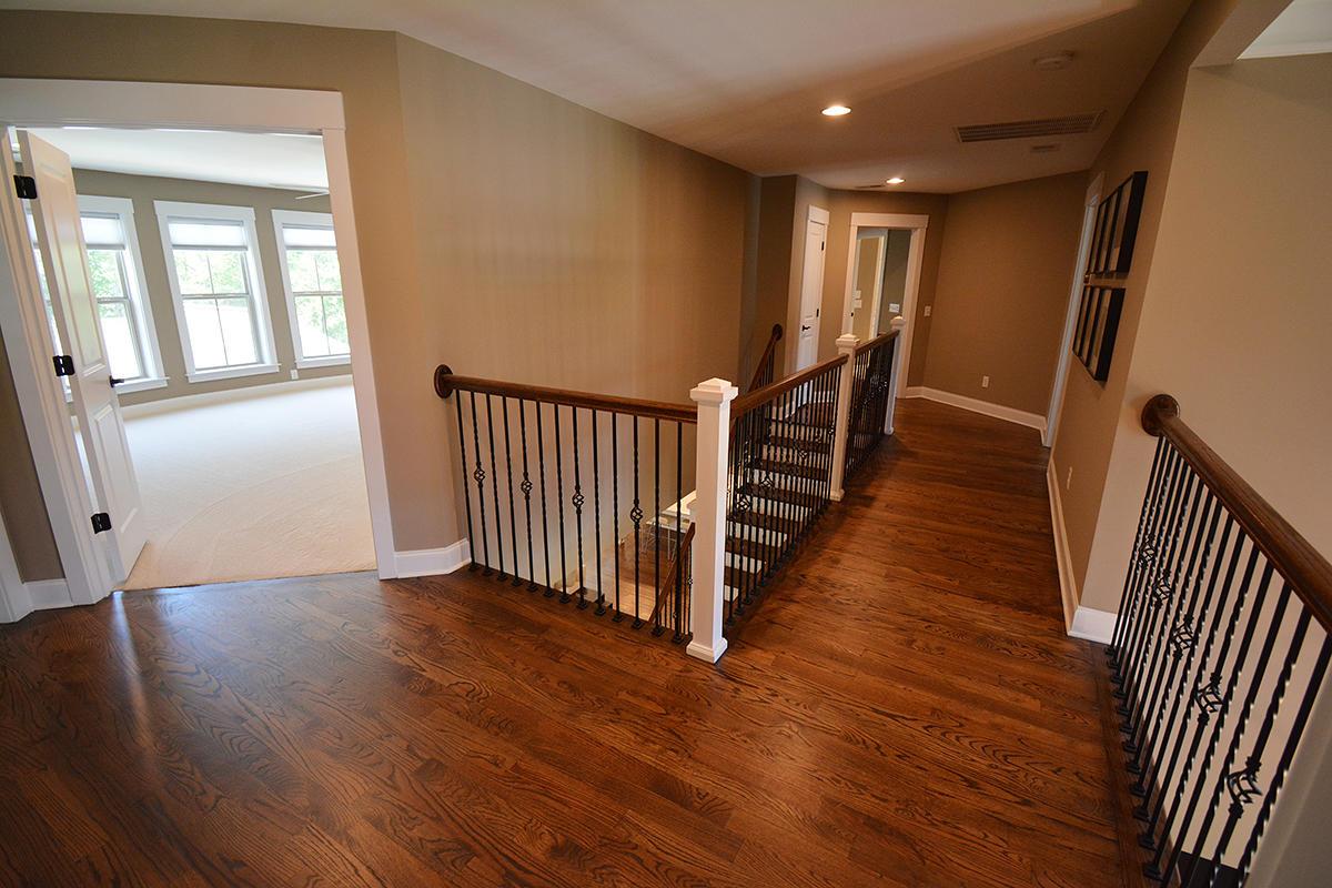 Scotts Creek Homes For Sale - 1328 Scotts Creek, Mount Pleasant, SC - 29