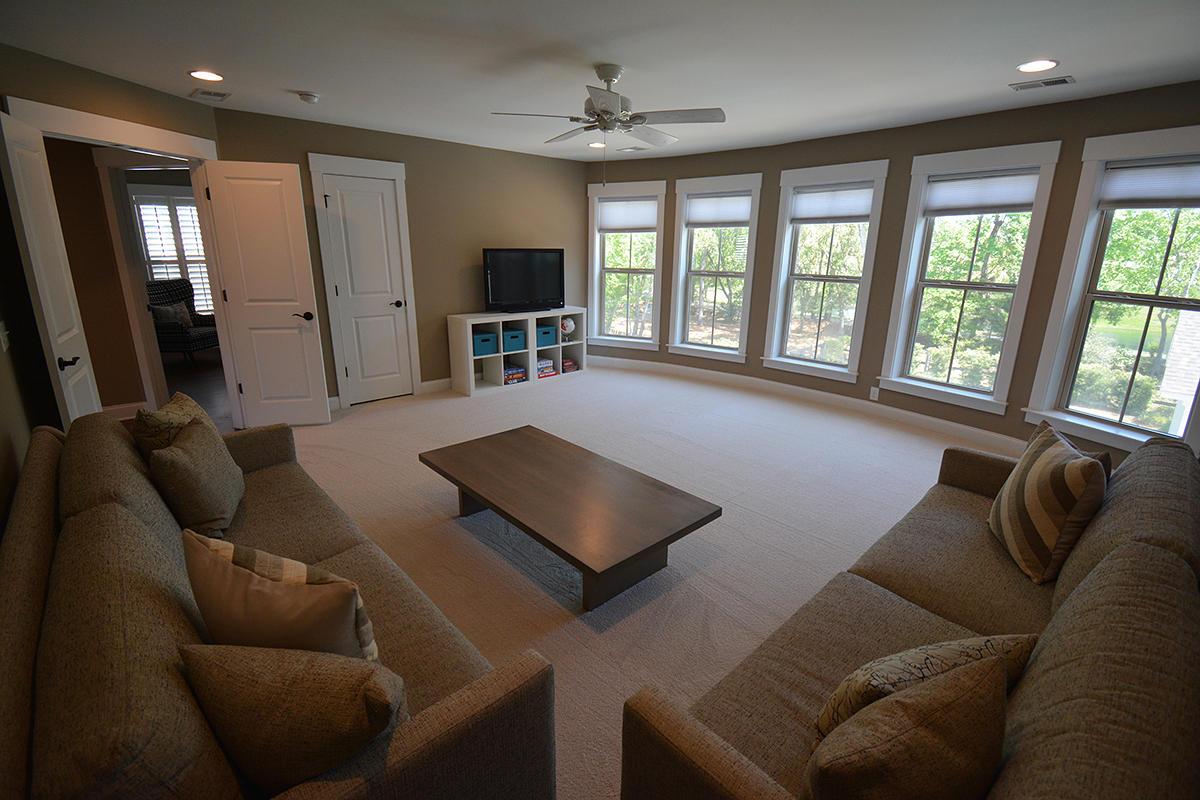 Scotts Creek Homes For Sale - 1328 Scotts Creek, Mount Pleasant, SC - 26