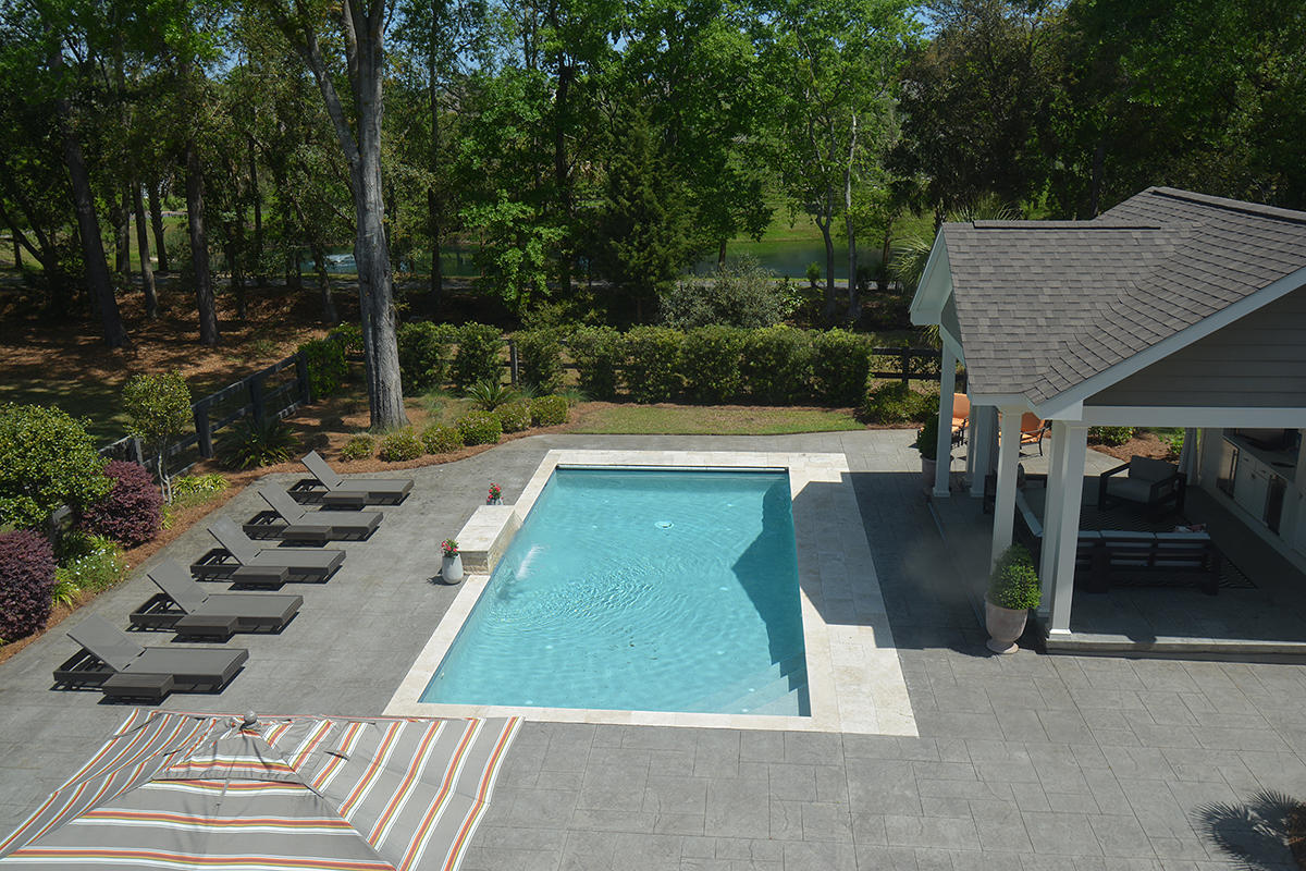 Scotts Creek Homes For Sale - 1328 Scotts Creek, Mount Pleasant, SC - 23