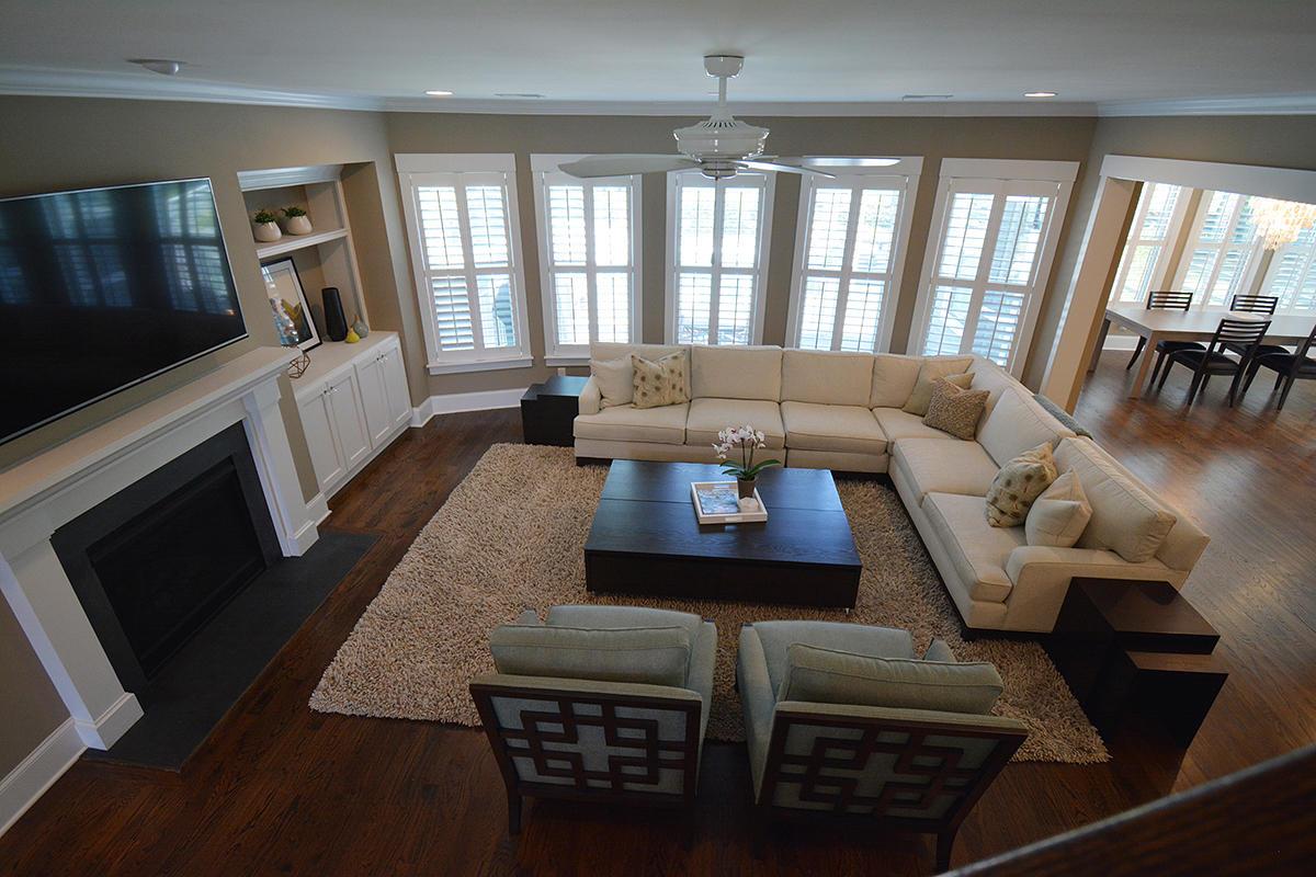 Scotts Creek Homes For Sale - 1328 Scotts Creek, Mount Pleasant, SC - 15